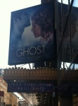 Ghost: the Musical