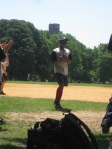 Newsies Softball June 28 2012 16