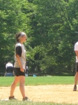Newsies Softball June 28 2012 22