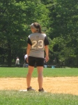 Newsies Softball June 28 2012 23