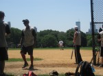 Newsies Softball June 28 2012 28