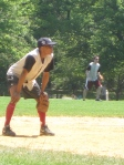 Newsies Softball June 28 2012 29