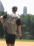 Newsies Softball June 28 2012 30