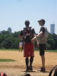 Newsies Softball June 28 2012 31
