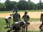 Newsies Softball June 28 2012 34