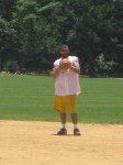 Newsies Softball June 28 2012 35