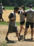 Newsies Softball June 28 2012 36