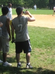 Newsies Softball June 28 2012 39