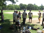 Newsies Softball June 28 2012 40