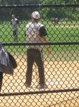 Newsies Softball June 28 2012 42