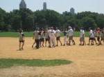 Newsies Softball June 28 2012 43