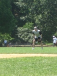 Newsies Softball June 28 2012 46