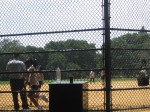 Newsies Softball June 28 2012 47