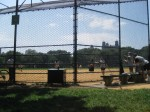 Newsies Softball June 28 2012 51