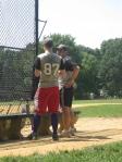 Newsies Softball June 28 2012 54