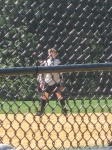 Newsies Softball June 28 2012 55