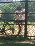 Newsies Softball June 28 2012 57