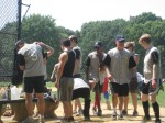 Newsies Softball June 28 2012 58