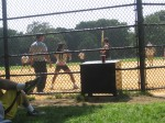 Newsies Softball June 28 2012 60