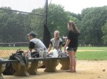 Newsies Softball June 28 2012 61
