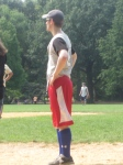 Newsies Softball June 28 2012 62