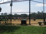 Newsies Softball June 28 2012 65