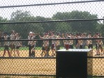 Newsies Softball June 28 2012 66