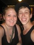 Ryan Breslin and Me June 30, 2013