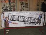 Newsies March 28, 2012-005