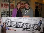 Newsies March 28, 2012-007