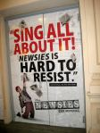 Newsies March 28, 2012-008