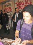 Newsies March 28, 2012-019