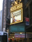Newsies March 28, 2012-020