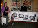 Newsies March 28, 2012-021