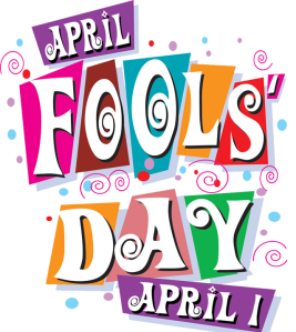 april-fools-images-4