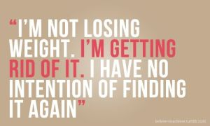 inspirational-quotes-to-lose-weight