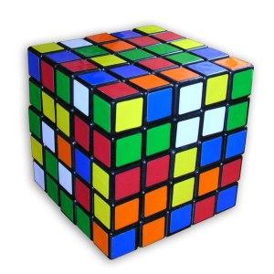 Professors_cube